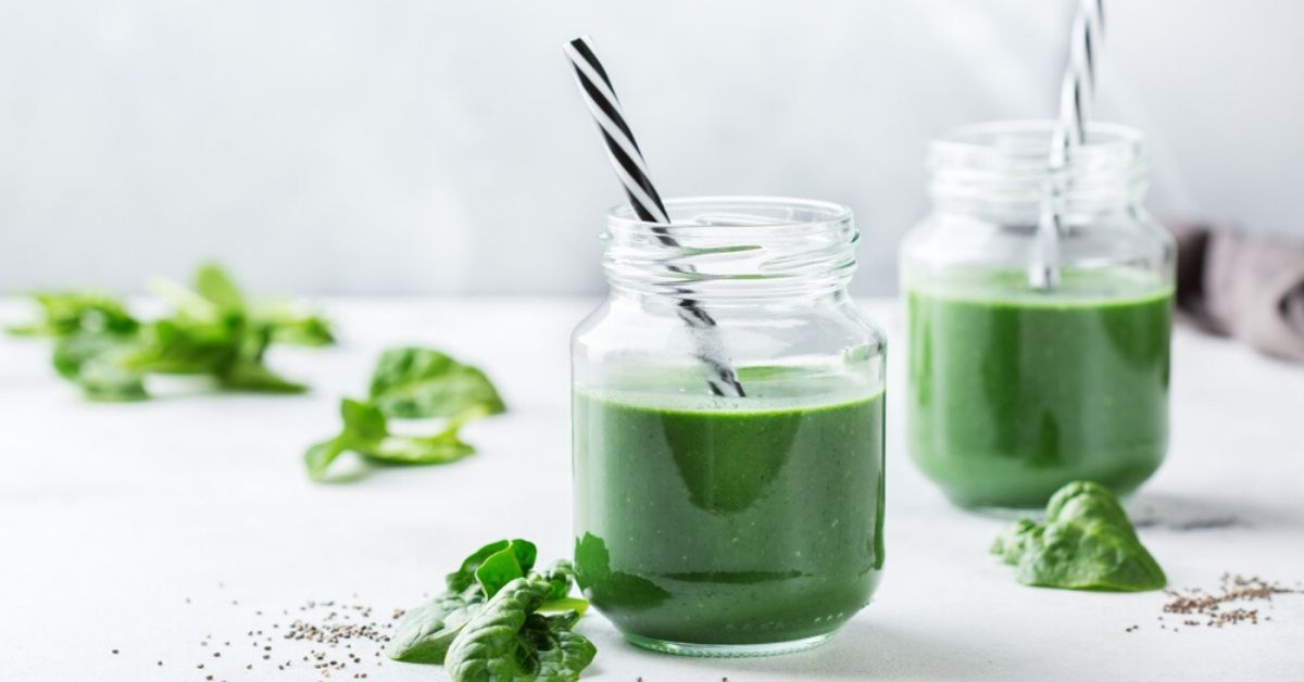 Weight Loss to Mental Health: 5 Reasons Why Your Diet Must Contain Spirulina