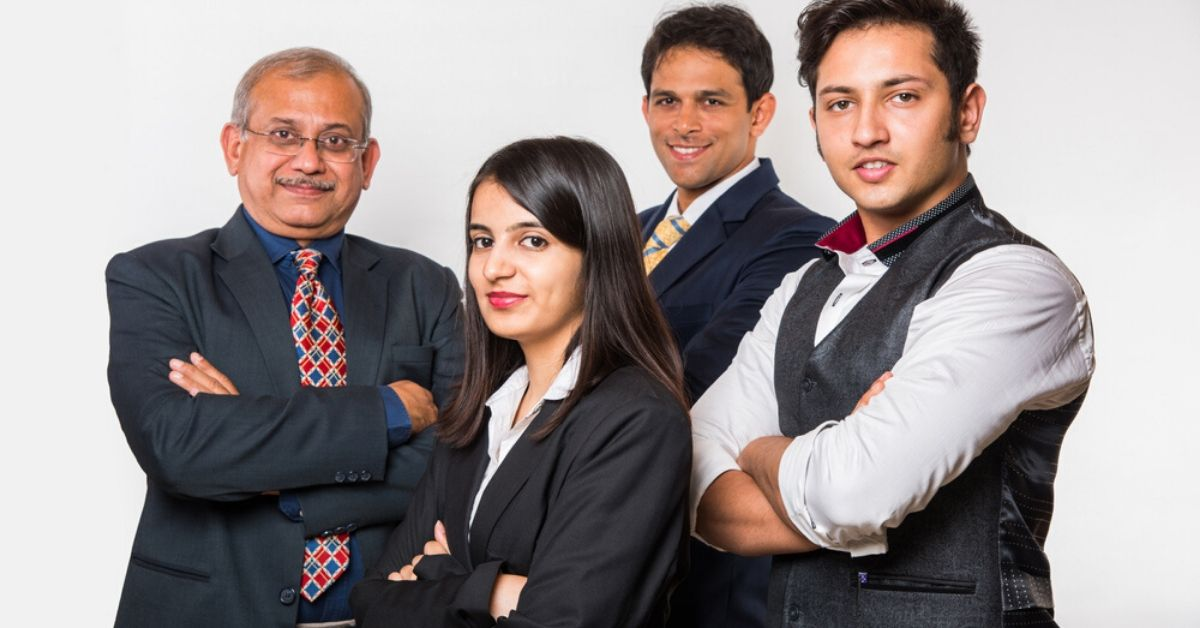 Starting Your Own Business? 10 Govt Schemes Every Entrepreneur Should Know