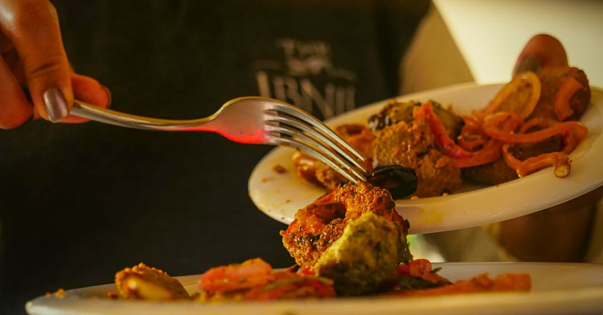 Leftovers To Donations: 3 Unique Ways Indian Restaurants Are Cutting Food Waste