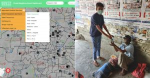 Reap Benefit Bengaluru