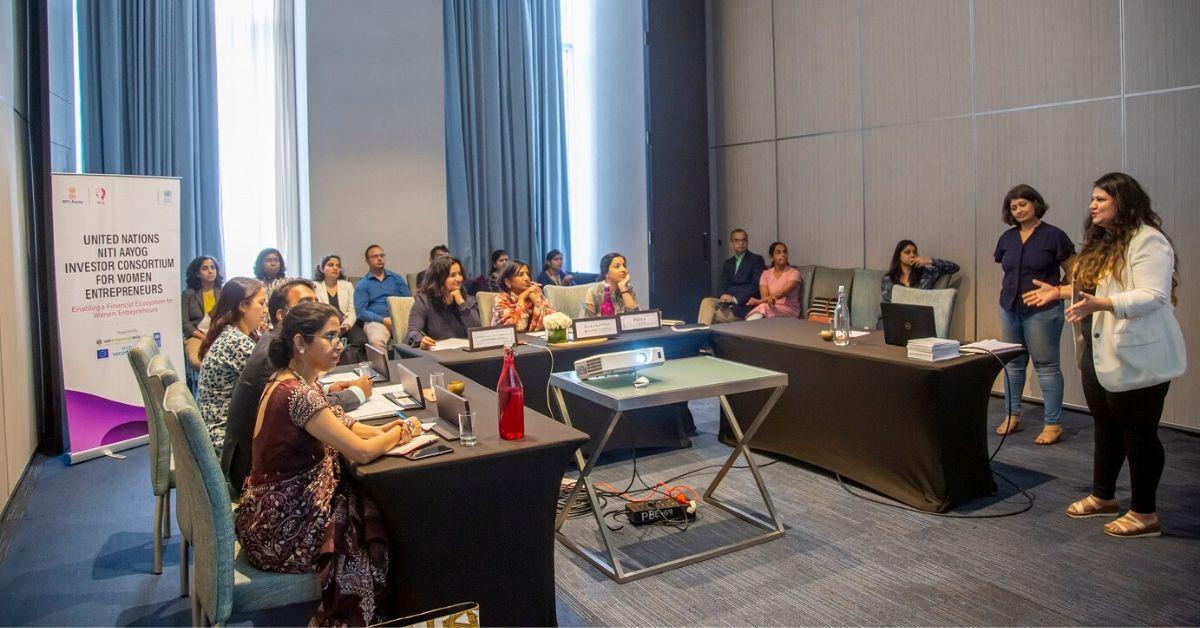 Solar Innovation to Reimagining Waste: 2 Women Entrepreneurs' Road to Success