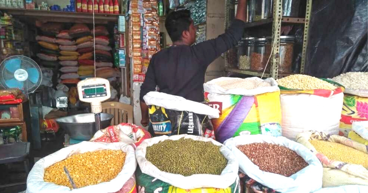 What's the 'One-Nation, One Ration Card' Scheme: Explained in 5 Points