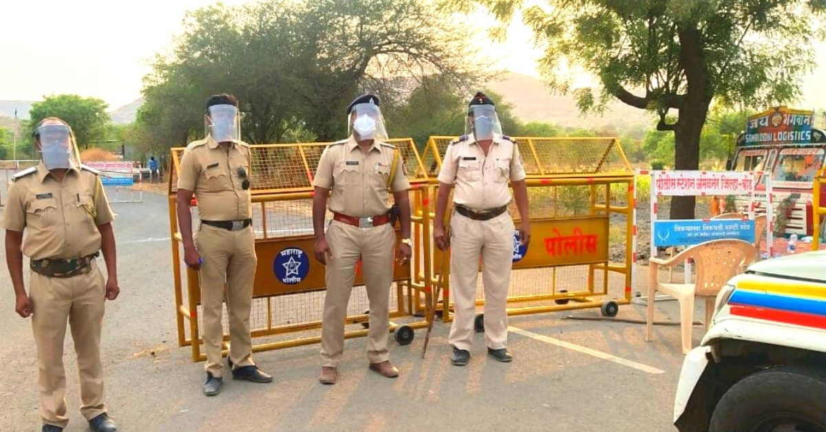 How to Get an E-Pass for Emergency Movement in Lockdown: State-Wise Links