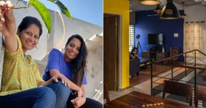 Chennai sustainable architecture studio Dcode