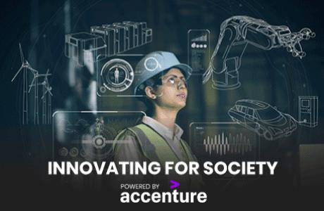 Accenture---Evolutions-of-Solutions--innovatingforsociety
