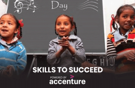 Accenture---Evolutions-of-Solutions--skillstosucced