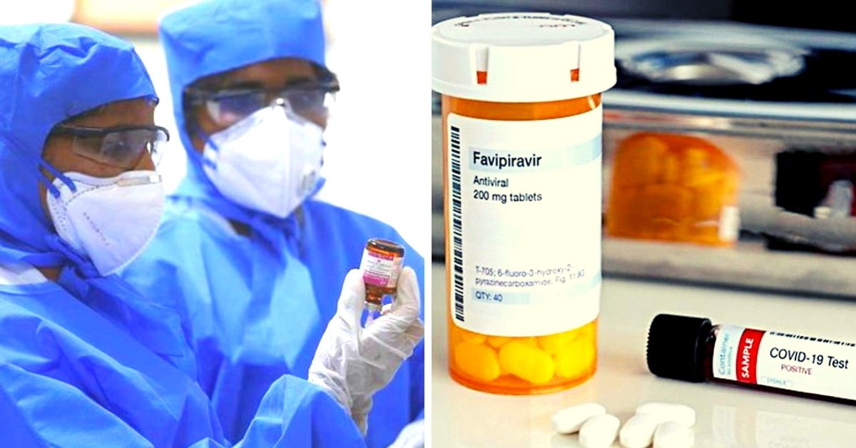 Should We Celebrate? Experts on the Efficacy of India's Approved COVID-19 Drugs
