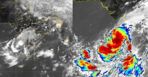 Cyclone Nisarga in Maharashtra & Gujarat: Emergency Preparations You Must Make