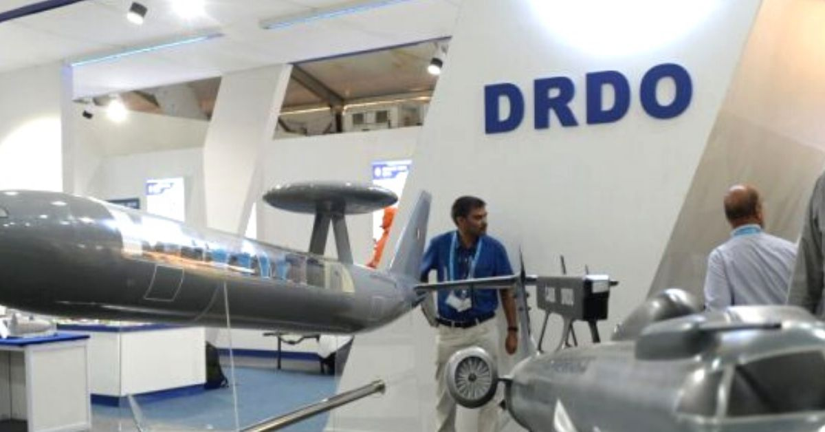 DRDO Offers Rs 1.2 Lakh Scholarship For Engineering Girls. Here's How to Apply