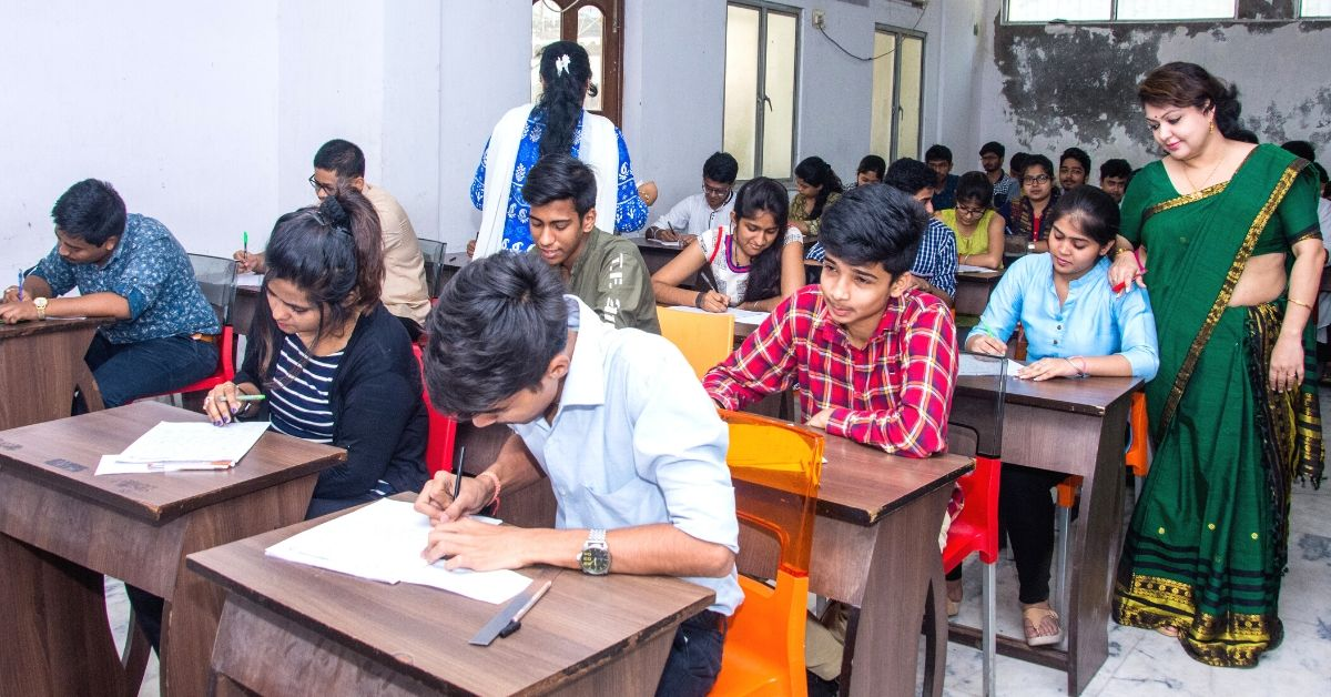 Free Online Crash Course For JEE and NEET by Toppers: How ...