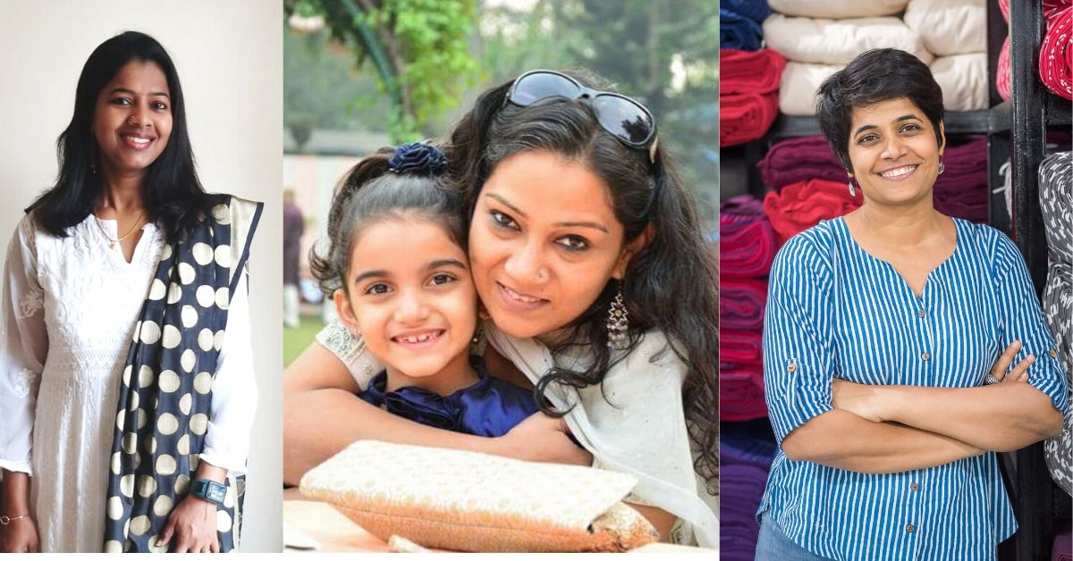 Still Throwing RO Waste Water? 3 Women Share How To Save 80+ Litres/Day
