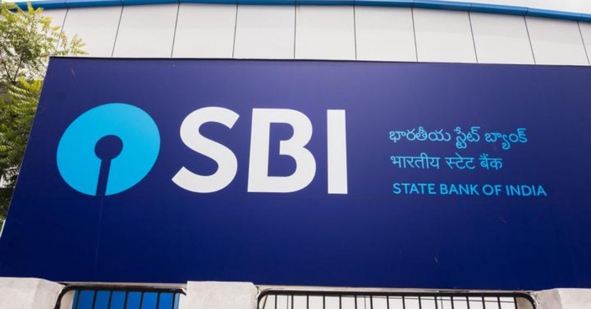 SBI Begins Recruiting for 3,850 Vacancies, Salary up to Rs 42,000. Apply Now