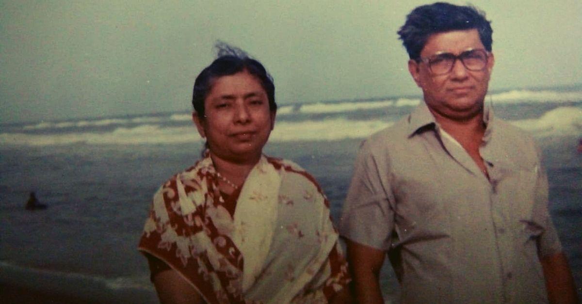 Por 50 anos, esse 'médico de 5 rúpias' foi um amado Messias para os pobres 4