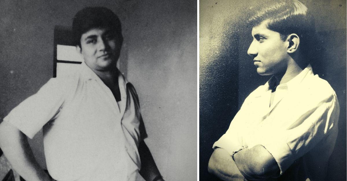 Por 50 anos, esse 'médico de 5 rúpias' foi um amado Messias para os pobres 3