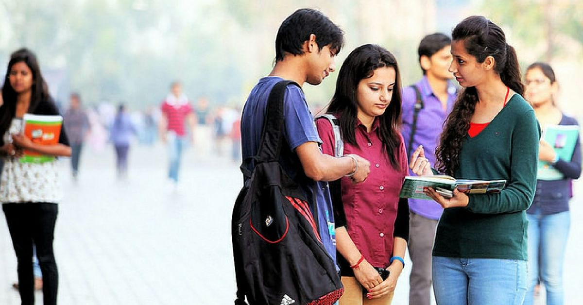 GATE 2021 Dates Announced: Revised Syllabus & Exam Tips from a Rank 6 Topper