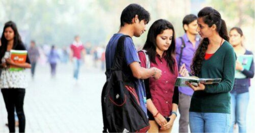 JEE, NEET Admit Cards Expected Soon: What Precautions You Must Take During Exams