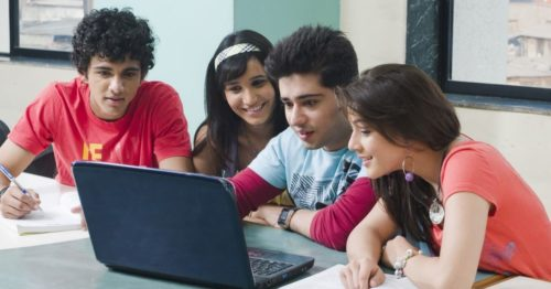 Learn French, German & Japanese With These Low-Cost Certified Online Courses