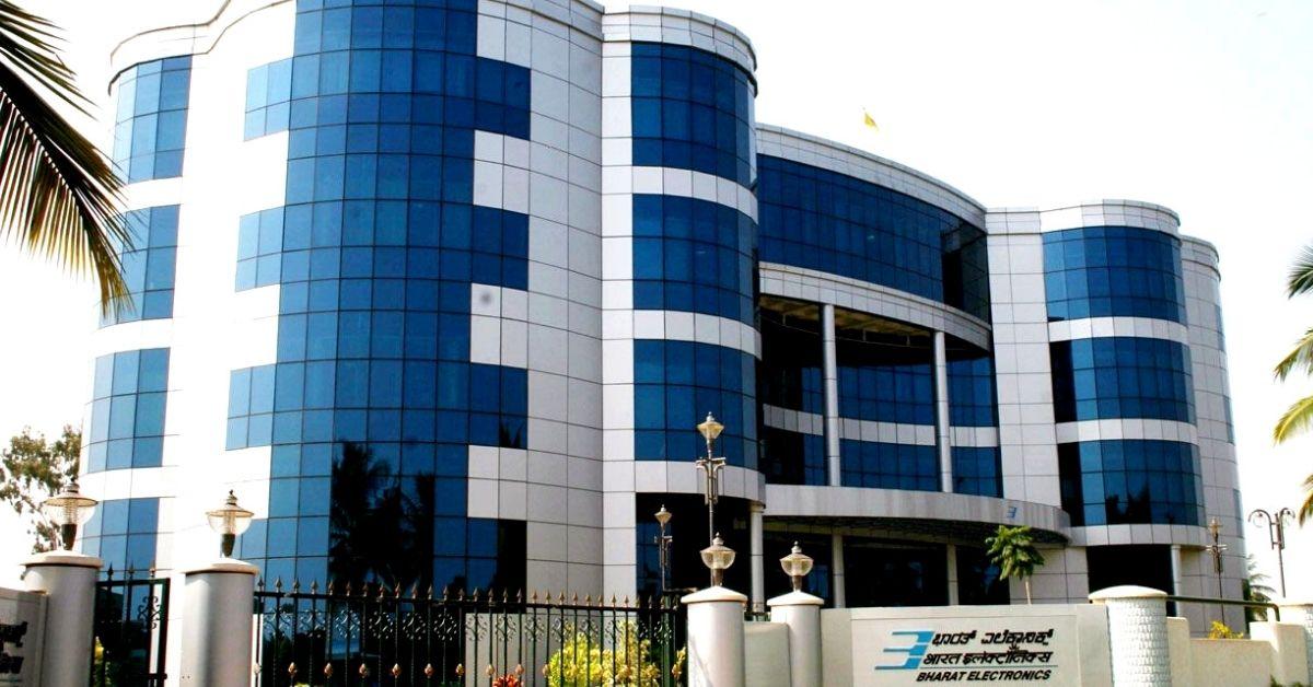 Job Vacancies at BEL For Engineers and MBA Graduates, Salary upto Rs 50,000