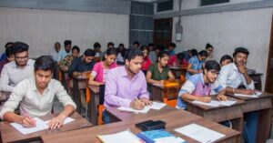 10 Reasons Why The Govt Should Reconsider Conducting NEET, JEE Exams