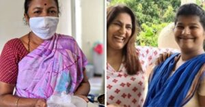 5 Inspiring Employers Who Helped Their Domestic Help Thrive in The Pandemic