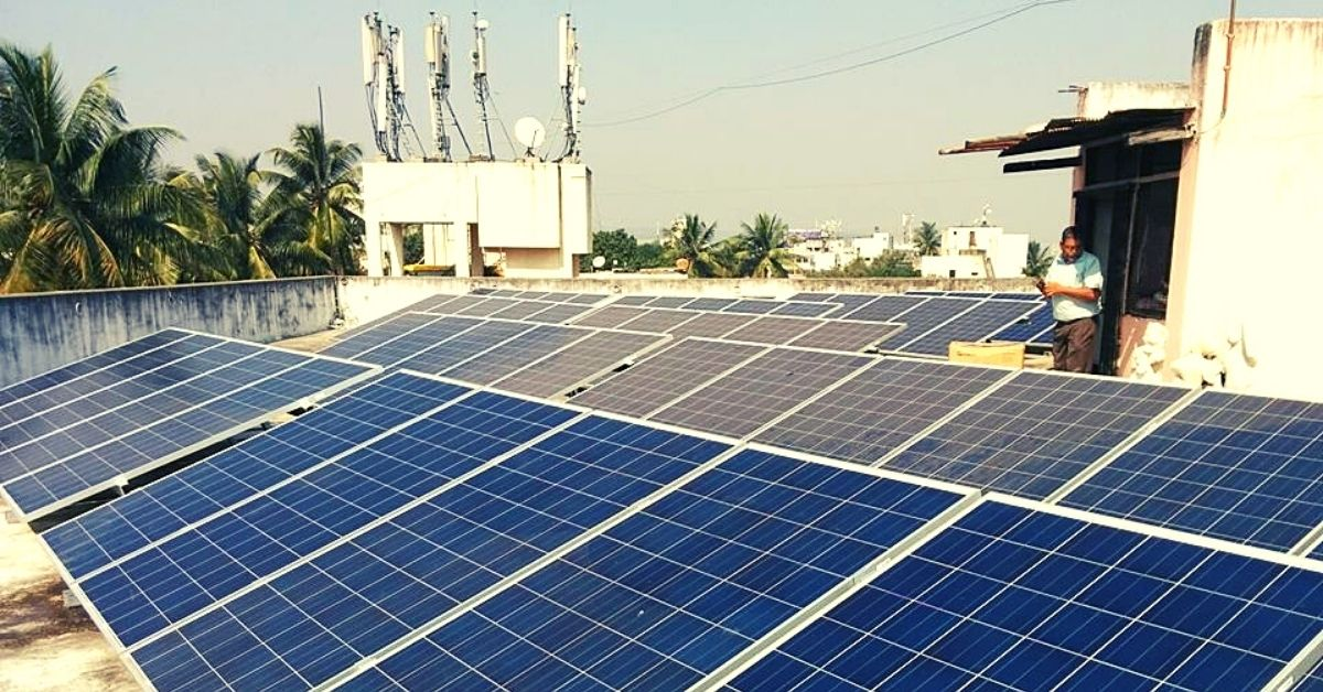 5 Startups to Help Cut Your Home Electricity Bill by Half or More