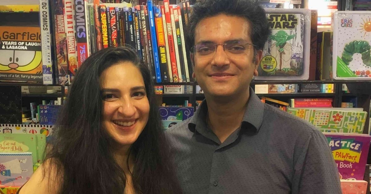 Want Your Child to Read? Bookstore Owner Knows Exactly How to Turn Kids into Readers