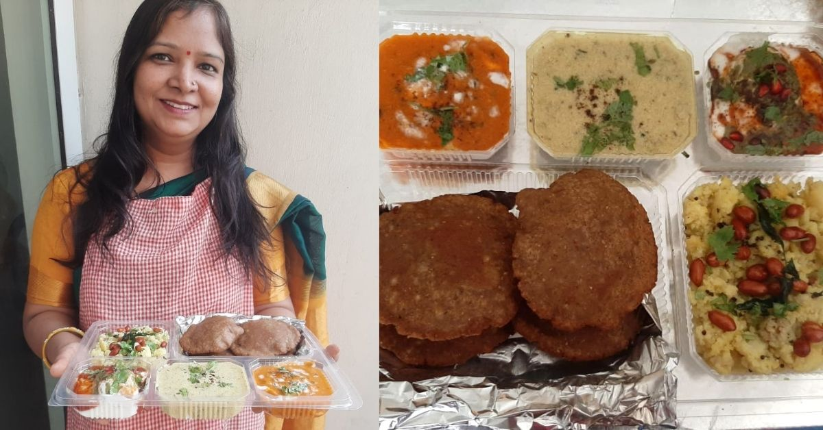 Budget Business: Delhi Homemaker Shares 5 Must-Know Tips To Start a Tiffin Service
