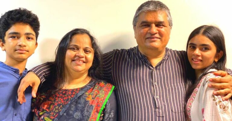 After Son Misses Desserts, Mumbai Parents Launch Amazing 100% Vegan Ice Creams