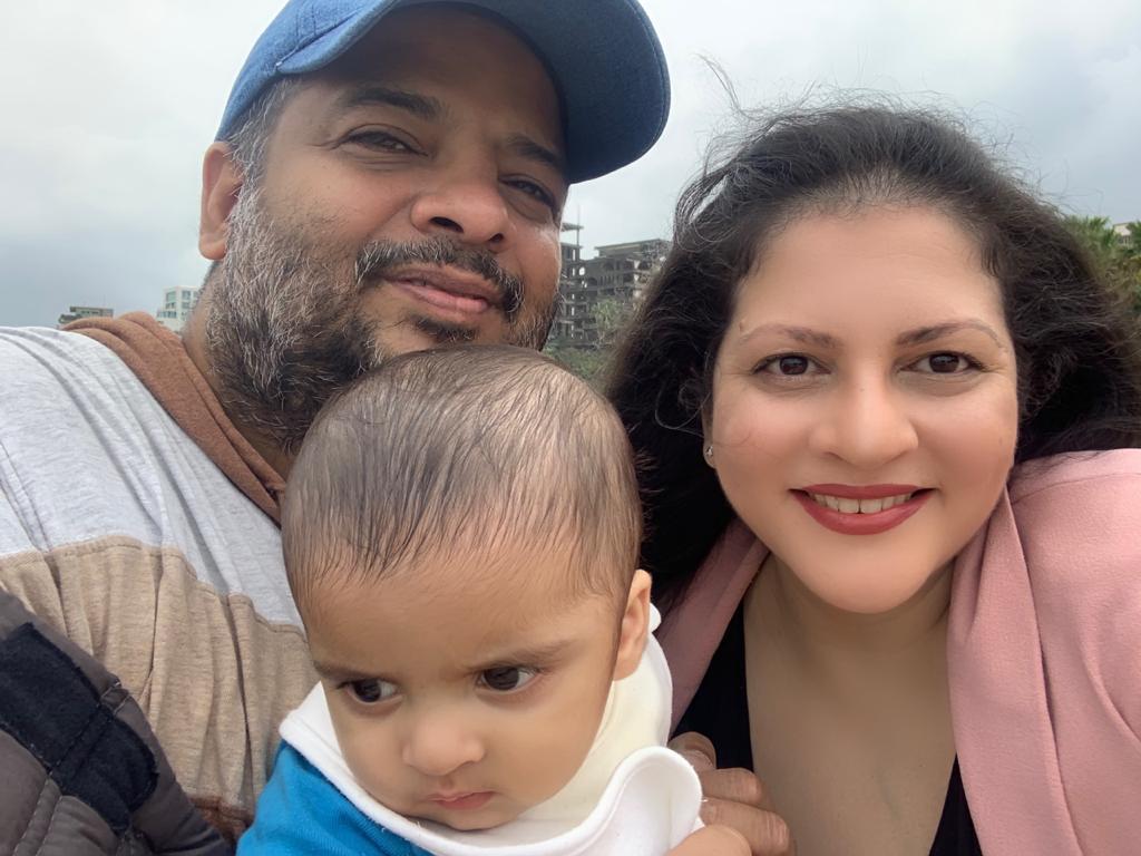 Mumbai Producer Donates 40 Litres of Breast Milk During Lockdown, Saves Lives