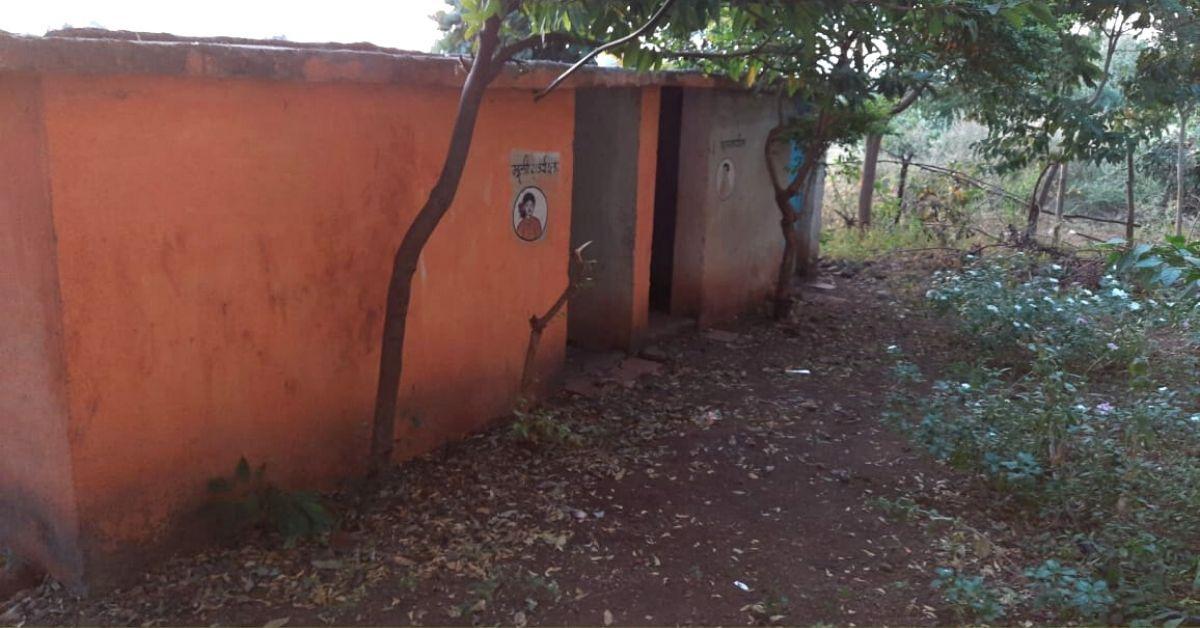 Safe Toilets