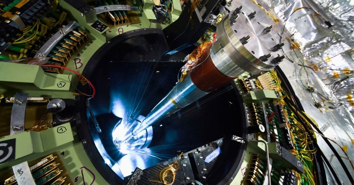 CERN Offers Free 7-Week Online Course on Quantum Computing, Open for All