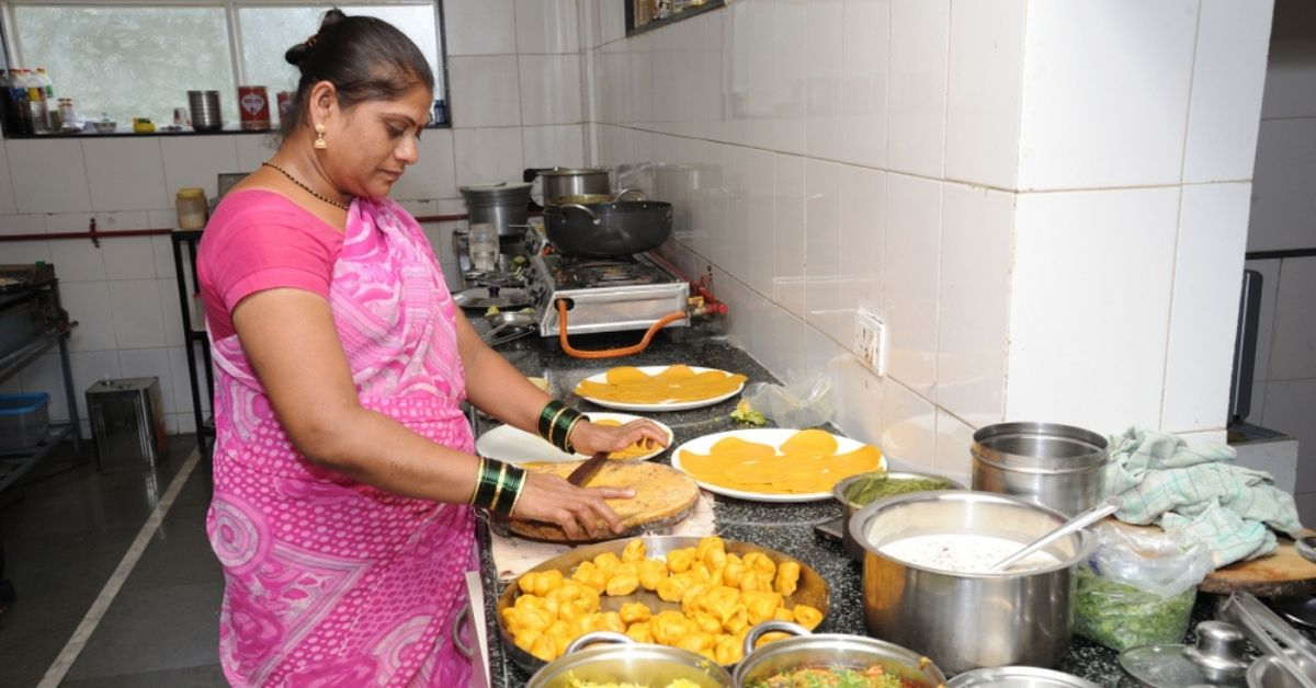 Are You a Home Chef Selling Without Registration? You May Be Fined Upto Rs 5 Lakh