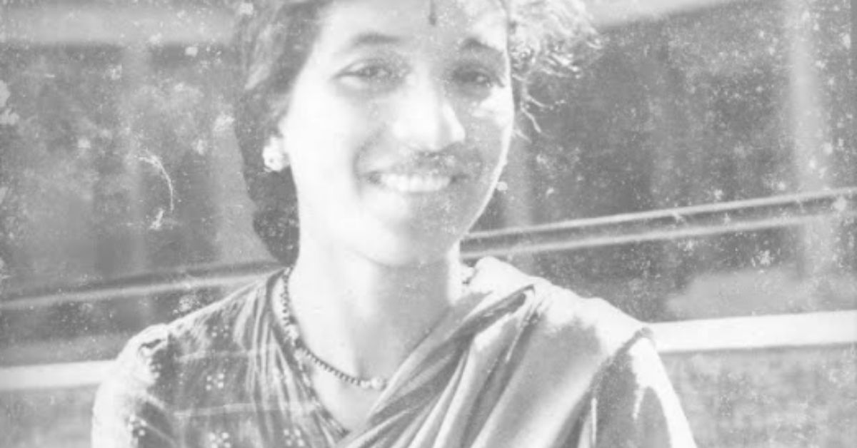 Quetta to Mumbai: How A Paithani Sari & Humanity Saved My Life During Partition