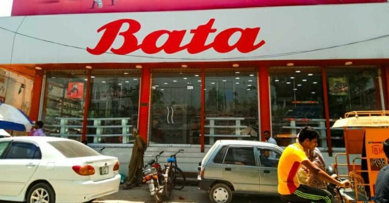 Bata is Not Indian. So How Did This Brand Become As 'Desi' As One Can Get?